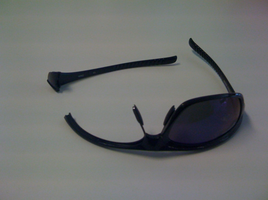 Guideline Sunglasses!-photo-8-jpg