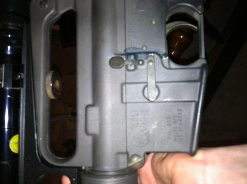 Gun Identification help-photo23-jpg