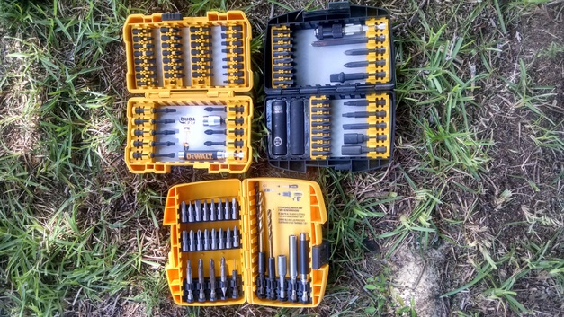 Tools, Workbench and More!!-photo_20150701_161339-jpg