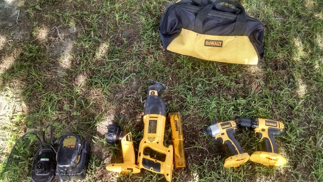 Tools, Workbench and More!!-photo_20150701_164550-jpg