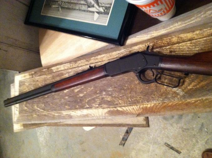 Gun Identification help-photob-jpg