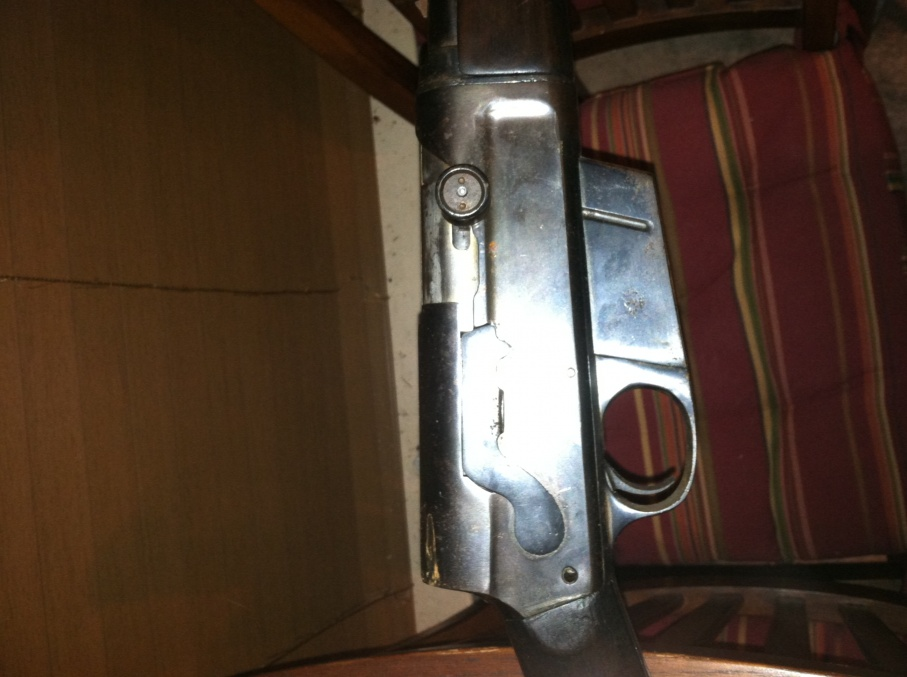 Gun Identification help-photod-jpg