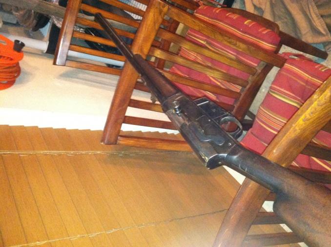 Gun Identification help-photog-jpg