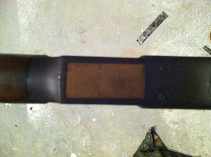 Gun Identification help-photol-jpg