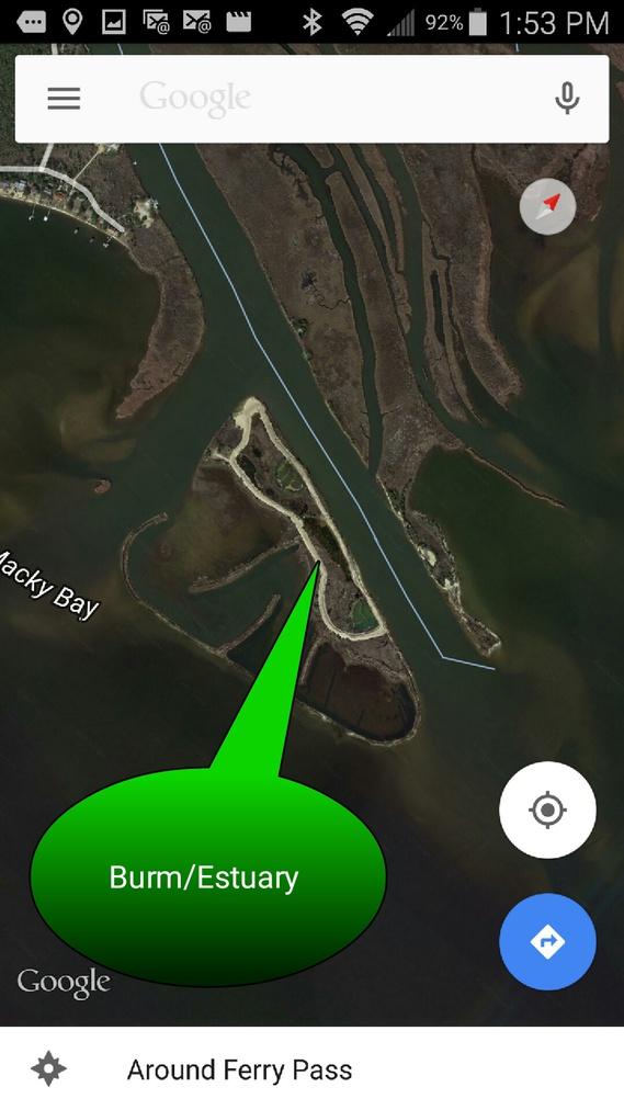 Gator trails-picsay-1431975323150-jpg