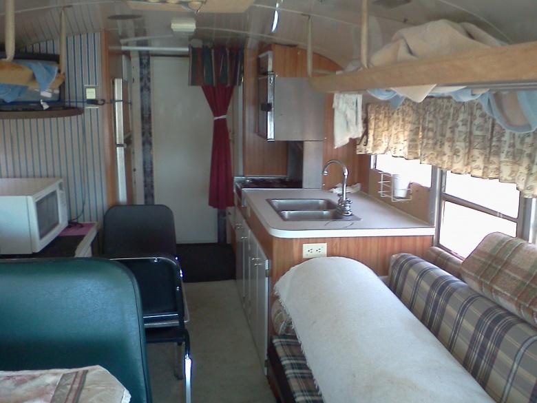 School bus turned RV-picture-099-jpg