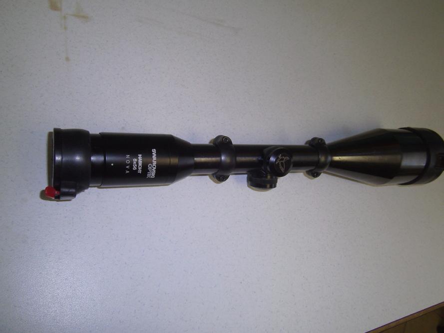 Rifle scope swarovski-picture-309-jpg