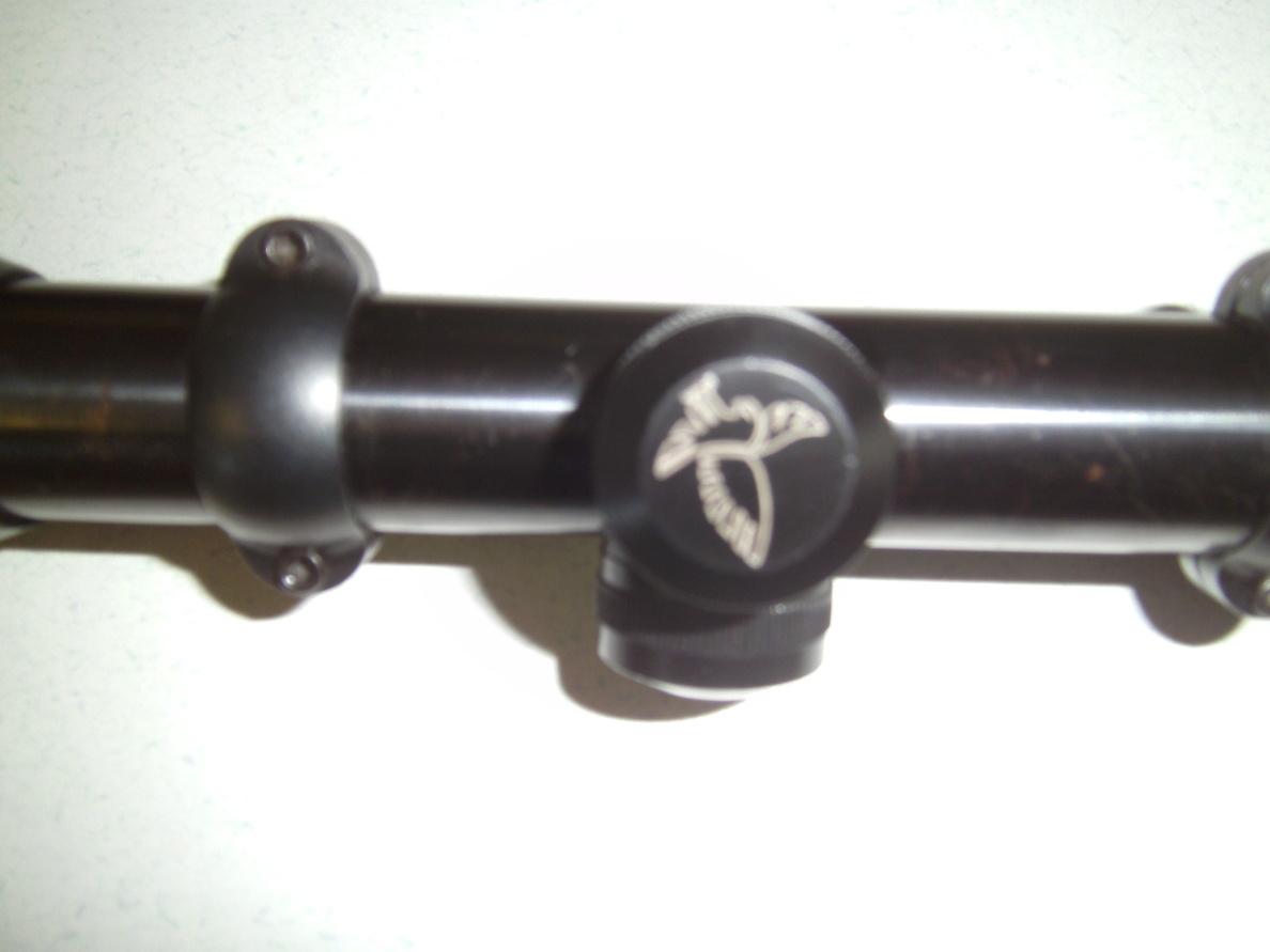 Rifle scope swarovski-picture-312-jpg