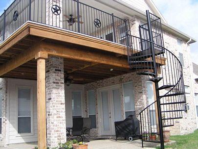 Legacy Building Supply-- Wahoo Deck Supplier!!-pijuzzzz207-jpg