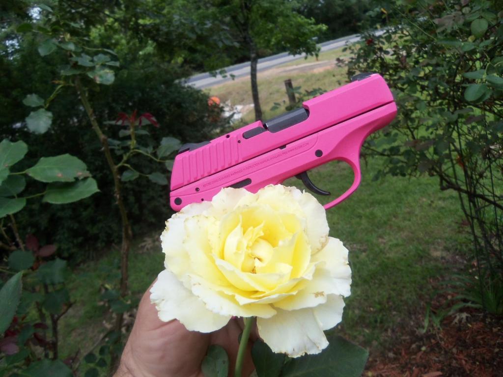 HUGE Shout out to Scott (AKA shag 1911)-pink_zps33696c1c-jpg