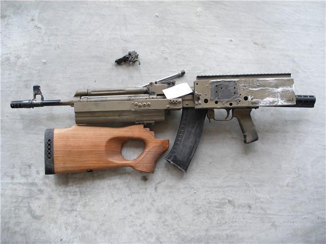 Bubba gun-pix388267693-jpg