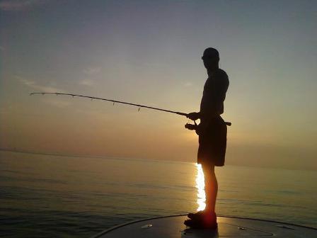 Late Report 8/19-20 Tuna Hunting-pointman-jpg