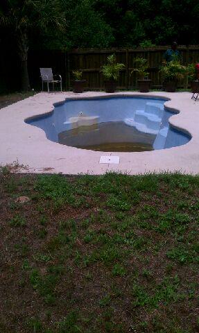 Pool Demo and Backfill-pooldemo-jpg