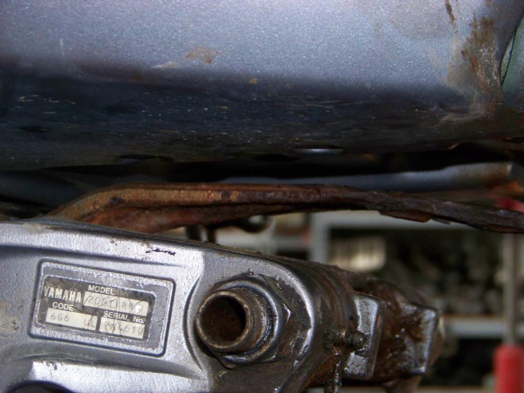 Yamaha 200TXRR for sale-post-removal-pics-004-jpg