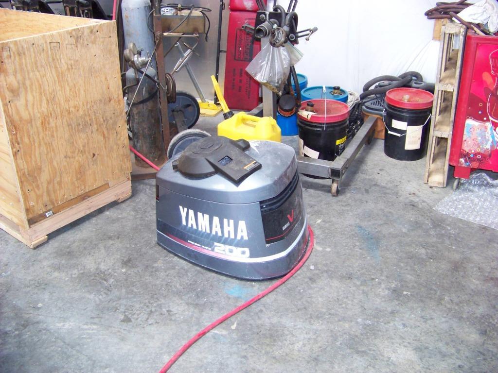 Yamaha 200TXRR for sale-post-removal-pics-010-jpg