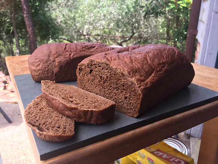 Bread-pubbread-jpg