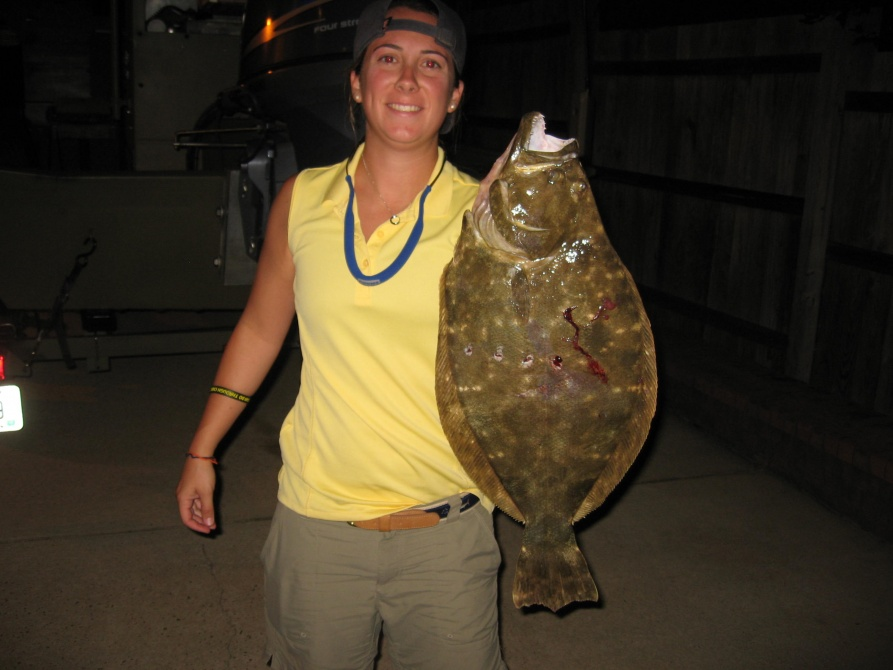 First Year - Cliff Notes...-rae4flounder-2-jpg
