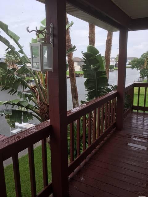 dreary day on the bayou-rainy-day-jpg