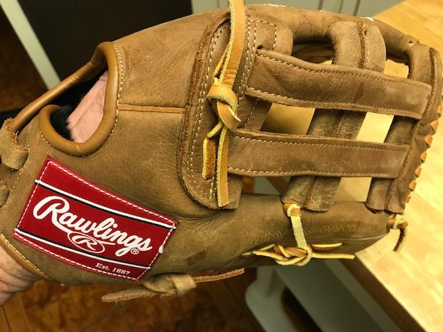 Rawlings Softball Glove - Pace or Downtown-rawlings-softball-glove3-jpg