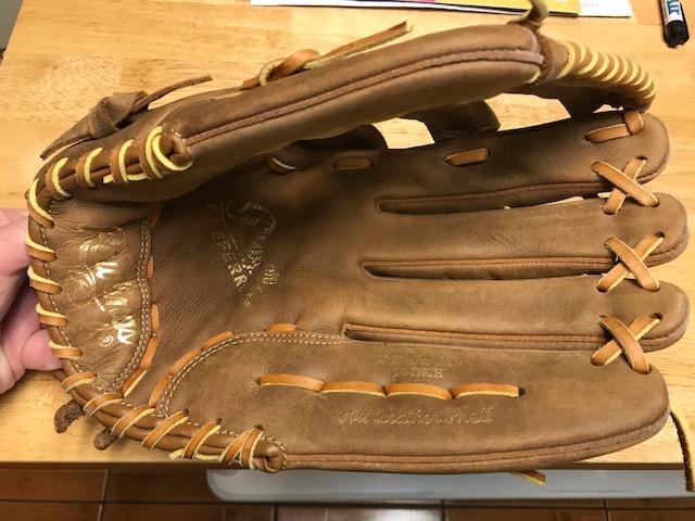 Rawlings Softball Glove - Pace or Downtown-rawlings-softball-glove4-jpg