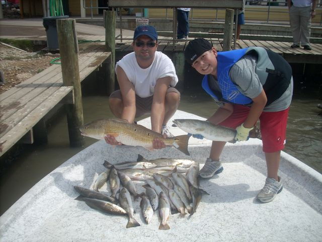 Galveston Bay Fishing-recent_catch_7%5B1%5D-jpg
