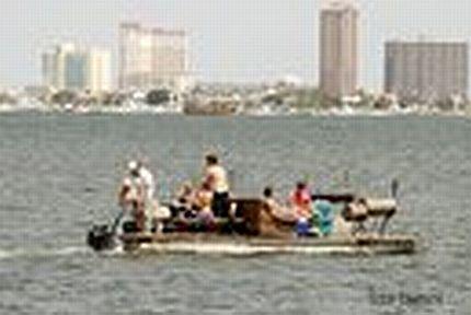 Redneck Pontoon boat-redneck1-jpg