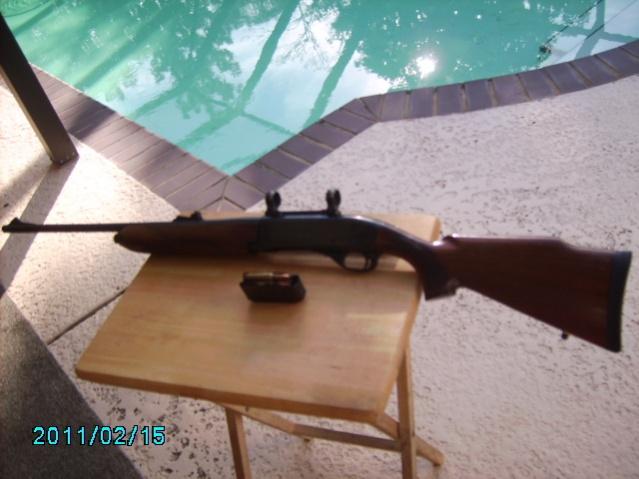 Remington 7400 Discussion-rem-7400-jpg