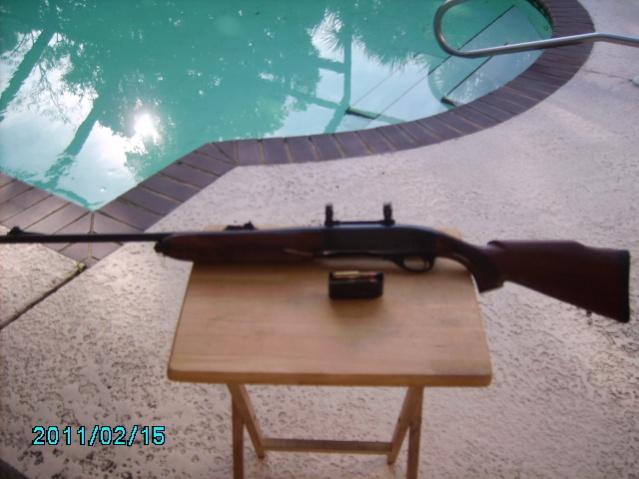 Remington 7400 Discussion-rem7400-jpg