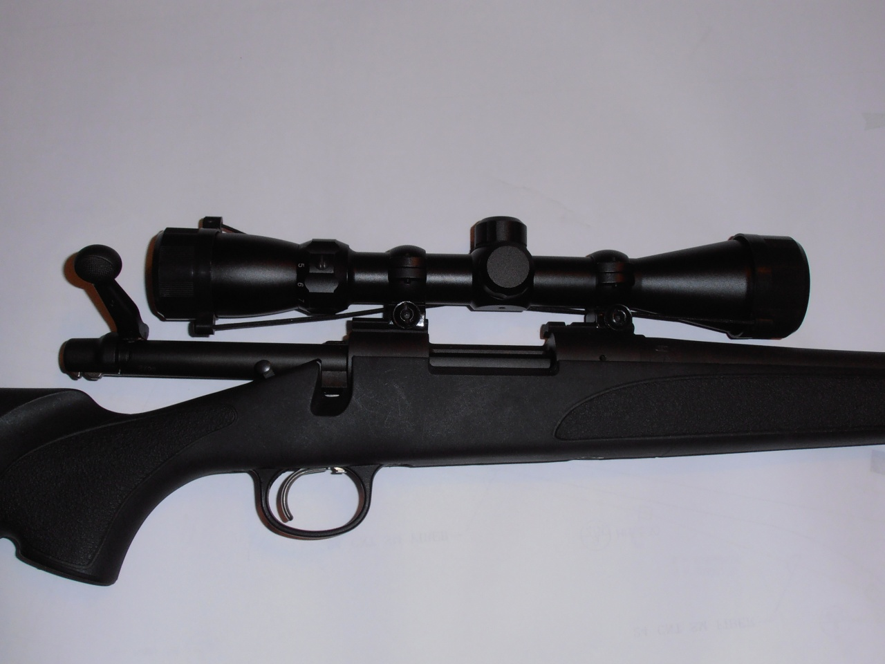 Remington 700 Youth 243 for sale-remington-700-youth-243-2-jpg