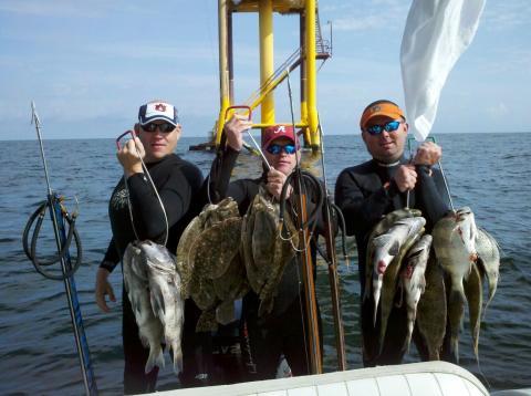 Mobile Rig Divers-resampled_2012-03-30_09-58-04_423-1-jpg