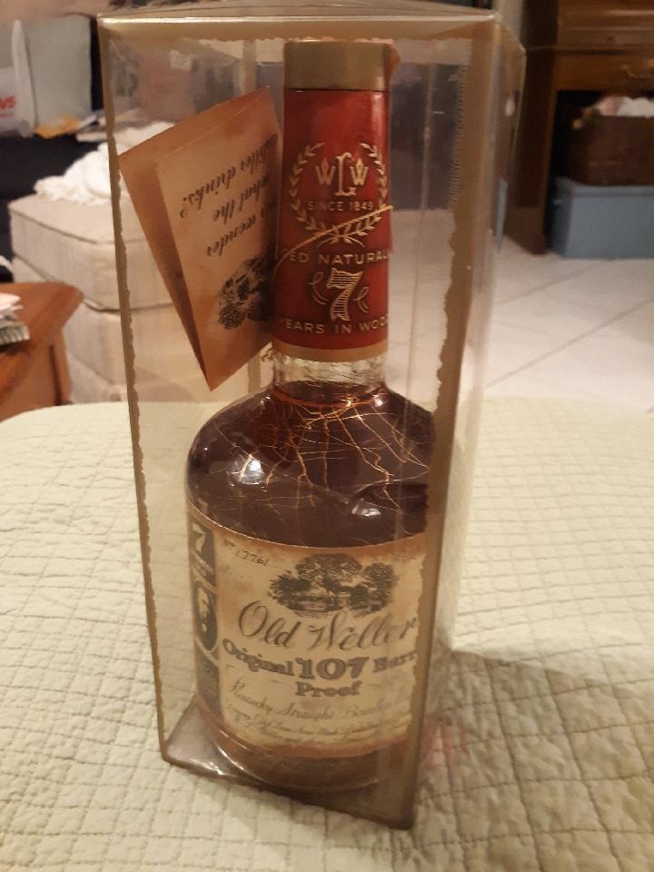 Old Weller whiskey-resized_20190613_195354-1-jpeg