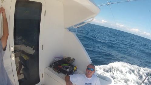 2012 White Marlin Shootout-robert-jpg