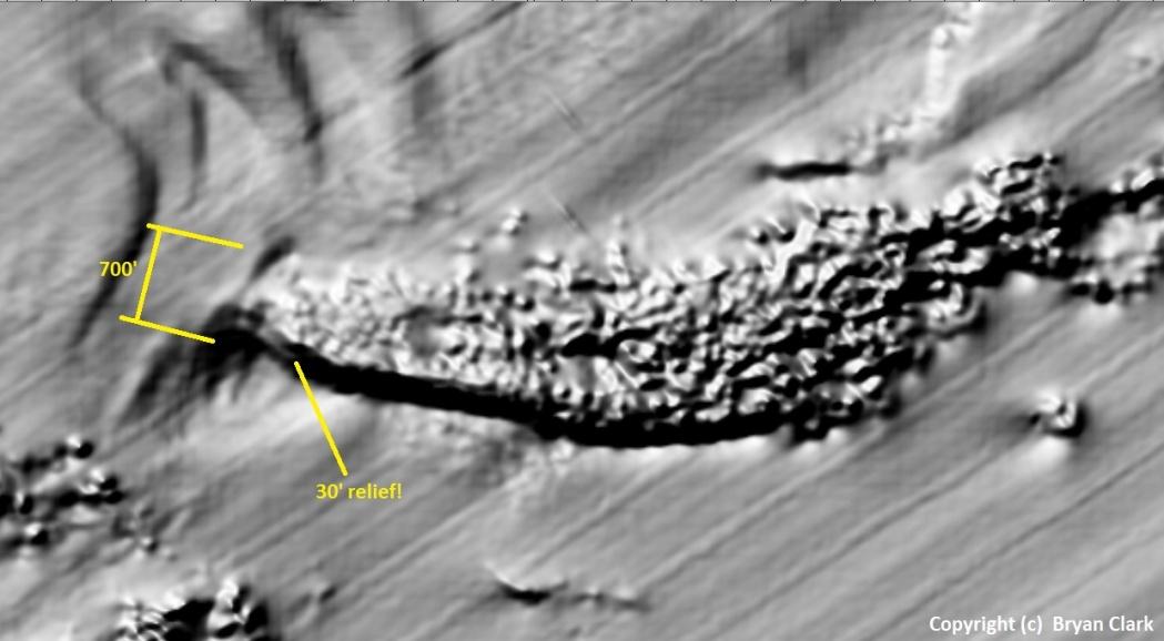 Pic of rock plateau on Edge-rock-plateau-edge-jpg
