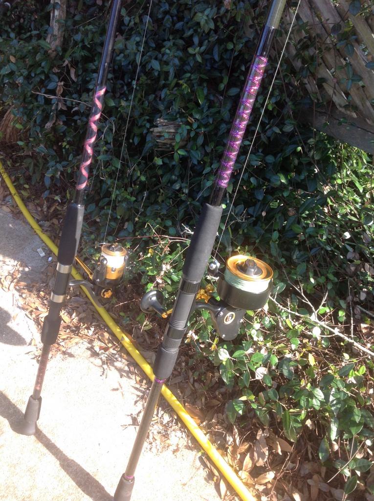 St. Croix Rod Blanks-rods-2-jpg