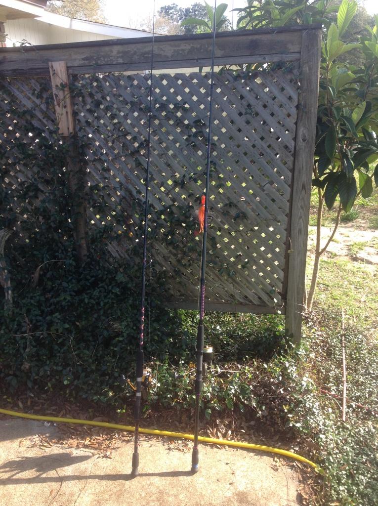 St. Croix Rod Blanks-rods-jpg