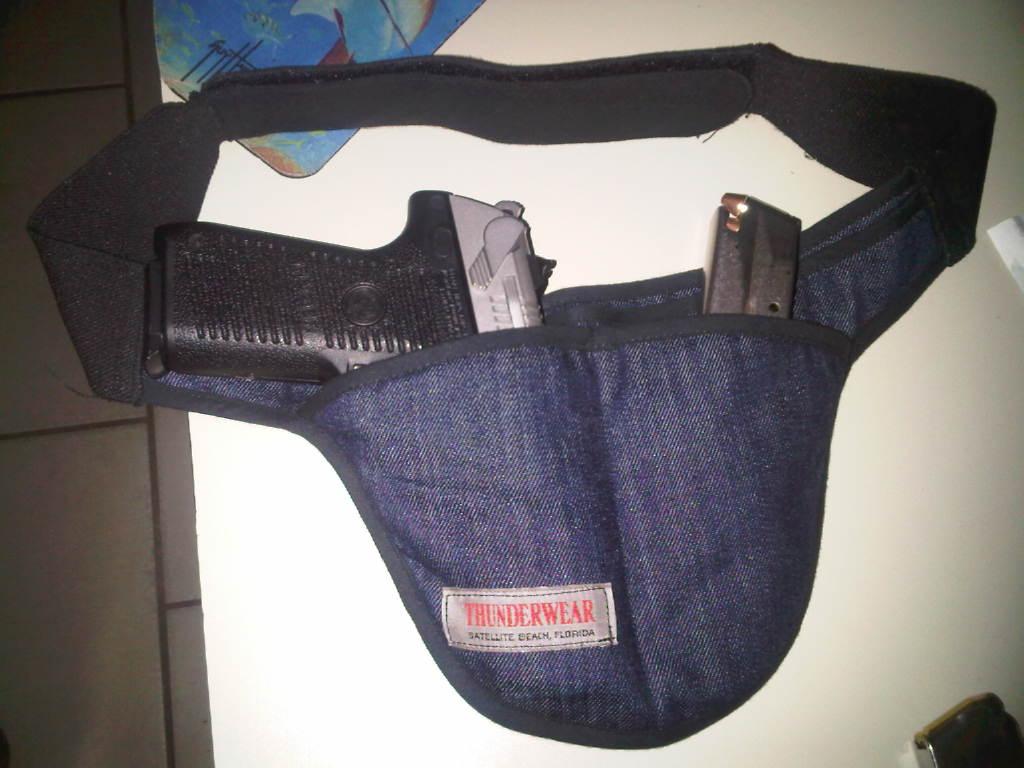 Colt 45 Defender???-ruger-jpg