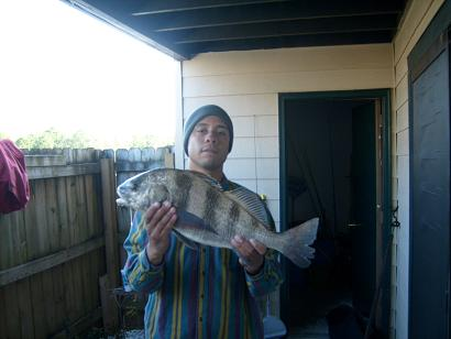 Good fishing this past weekend-s6300926-jpg