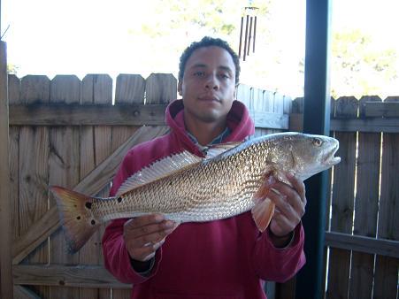 Good fishing this past weekend-s6300933-jpg