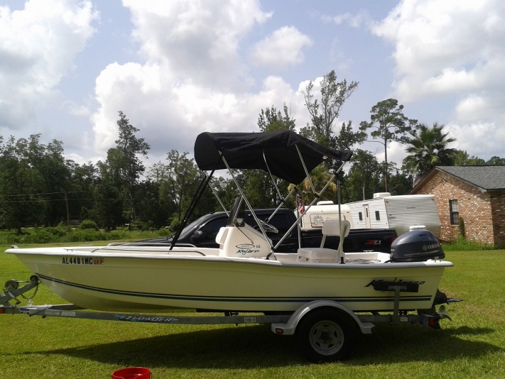 16' key largo for sale-s__9881-1-jpg