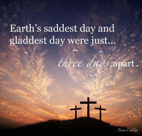 A Special Day Indeed-saddest-day-jpg