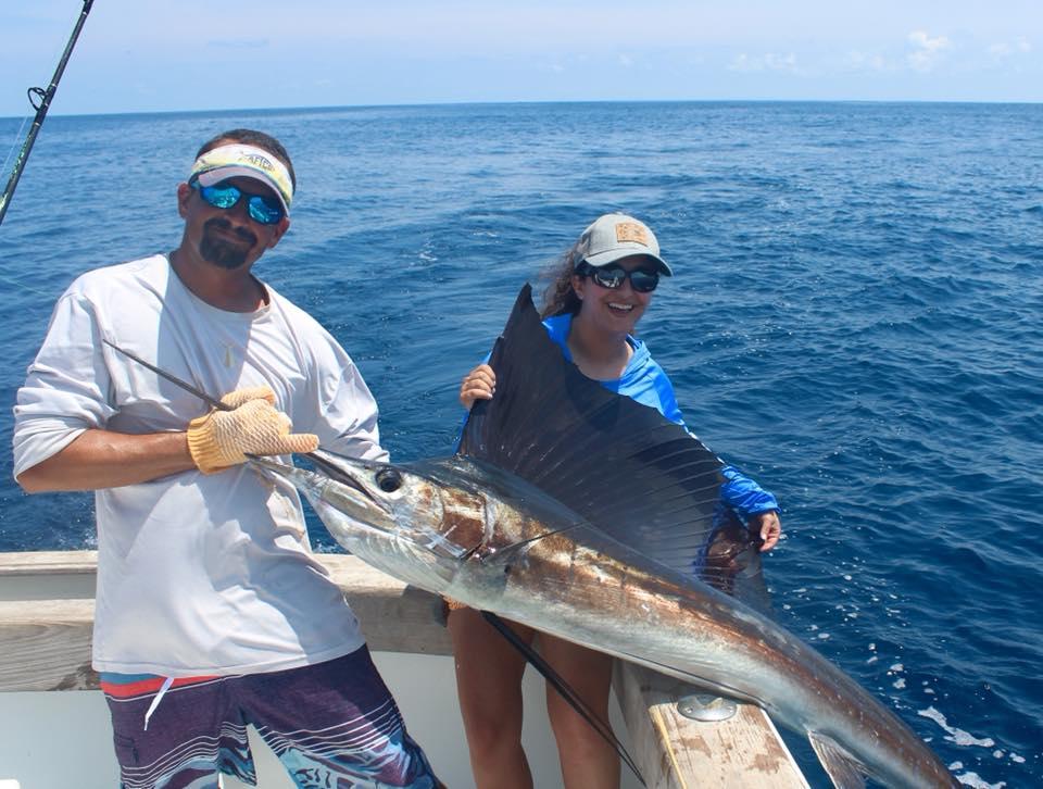 Fishing Costa Rica-sail3-jpg