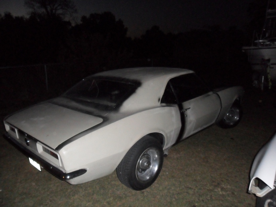 yal wanted to see my 68' Camaro, here it is.-sam_0146-jpg
