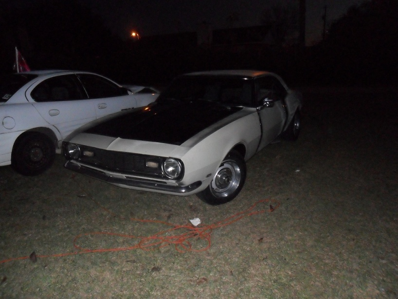 yal wanted to see my 68' Camaro, here it is.-sam_0148-jpg