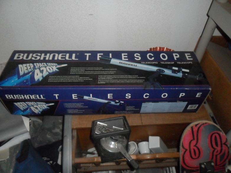 Bushnell Telescope-sam_0605-jpg