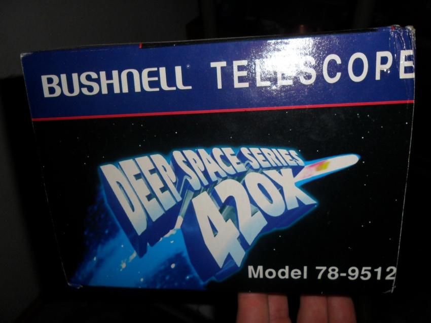 Bushnell Telescope-sam_0606-jpg