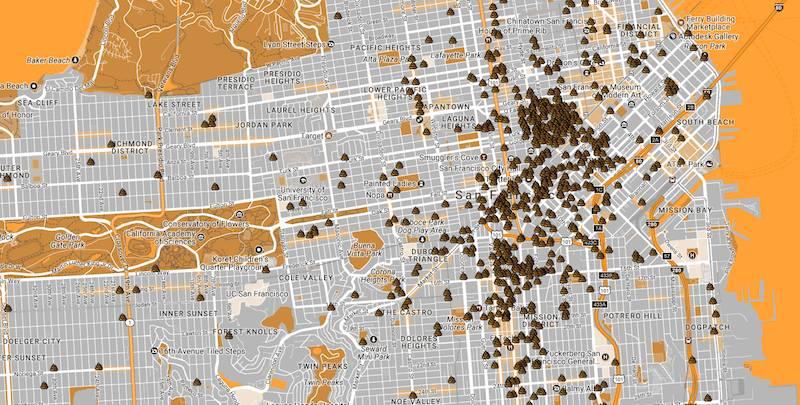 Poo app for San Francisco-san_francisco_poop_map_png-919075-jpg