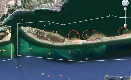 Grouper/Snapper in P-Cola Bay ?'s-screen-shot-2011-04-08-12-20-32-pm-jpg