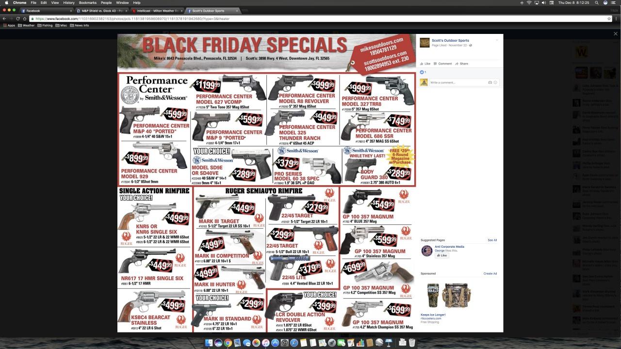 M&P Shield vs. Glock 43-screen-shot-2016-12-08-8-12-25-am-jpg