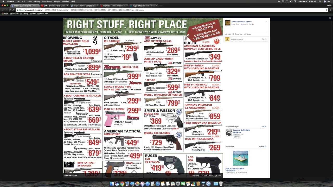 Ruger American Compact 308-screen-shot-2016-12-20-9-38-19-am-jpg