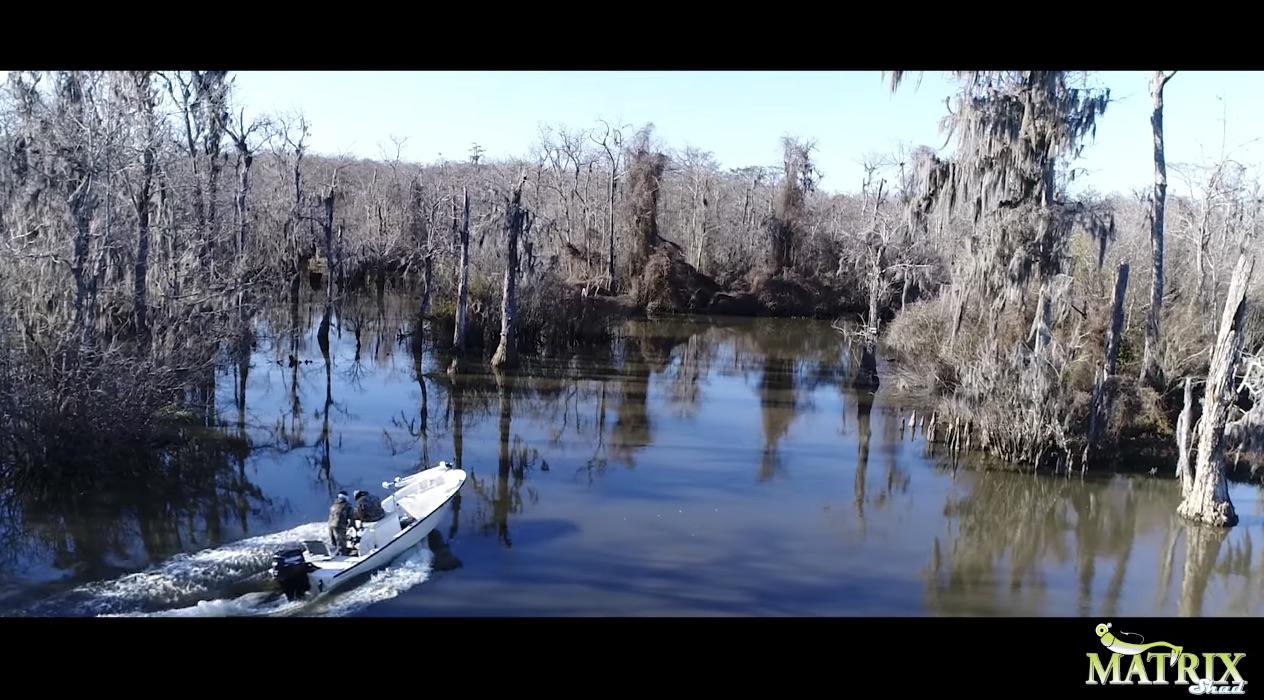 "New DOCKSIDE TV ""River Crappie""-screen-shot-2018-02-12-10-33-36-am-jpg"
